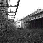 Architettura Territorio Ospitalità – Greco Consolida